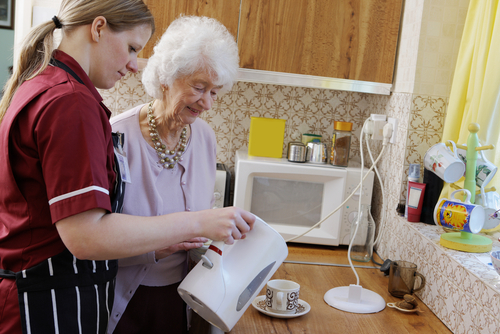 nurse_care_at_home
